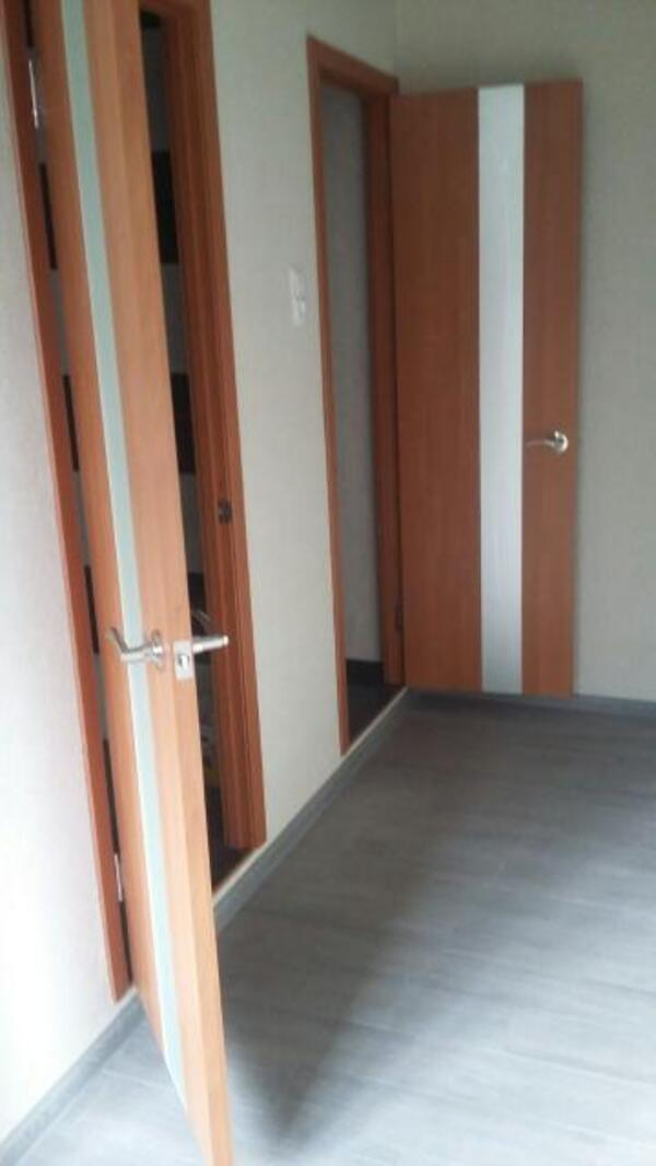 2 комнатная квартира, Харьков, ХТЗ, Станкостроительная (447976 5)
