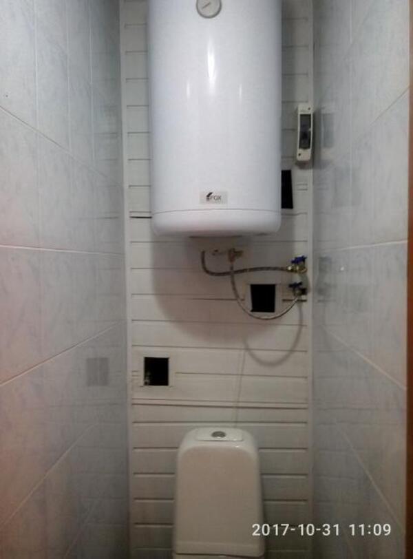 3 комнатная квартира, Солоницевка, Богдана Хмельницкого, Харьковская область (448167 4)