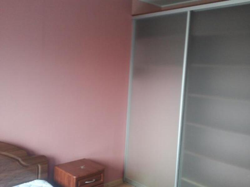 3 комнатная квартира, Харьков, Павлово Поле, 23 Августа (Папанина) (448215 16)