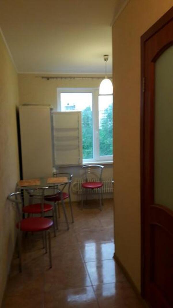 2 комнатная квартира, Харьков, Павлово Поле, Есенина (448215 2)