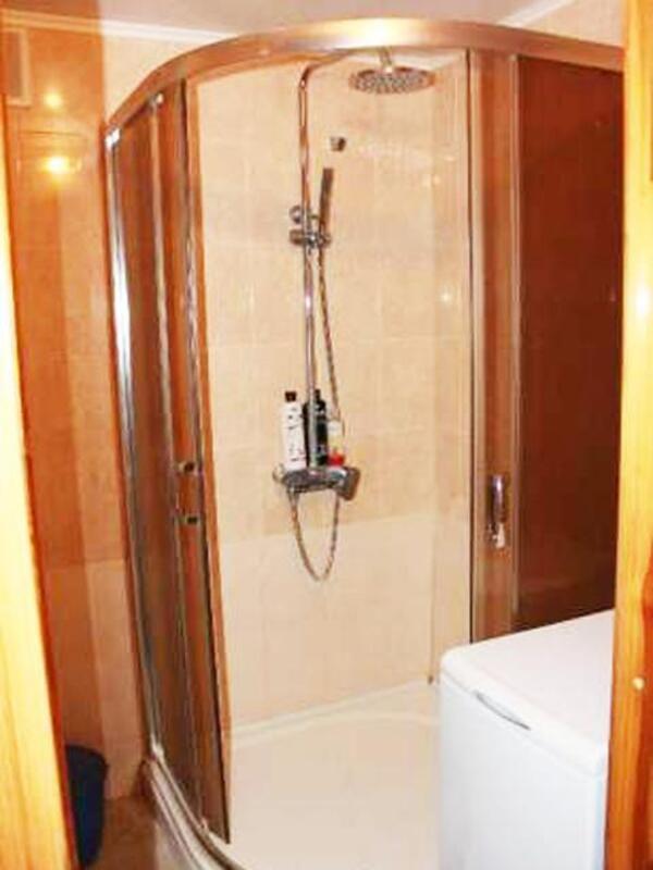 2 комнатная квартира, Харьков, Рогань жилмассив, Зубарева (448264 5)