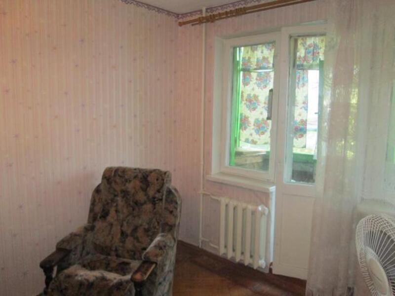 квартиру, 2 комн, Харьков, Салтовка, Туркестанская (448402 11)