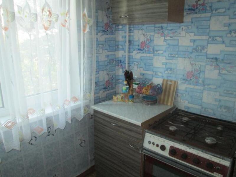 квартиру, 2 комн, Харьков, Салтовка, Туркестанская (448402 14)