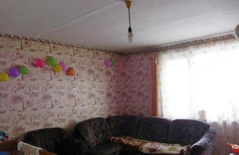 Квартира, 2-комн., Печенеги, Печенежский район, Харьковская (Ленина, Советская, Артема)