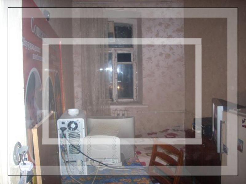 2 комнатная квартира, Харьков, Холодная Гора, Кашубы (448580 11)