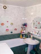 2-комнатная гостинка, Харьков, Завод Малышева метро, Плехановская