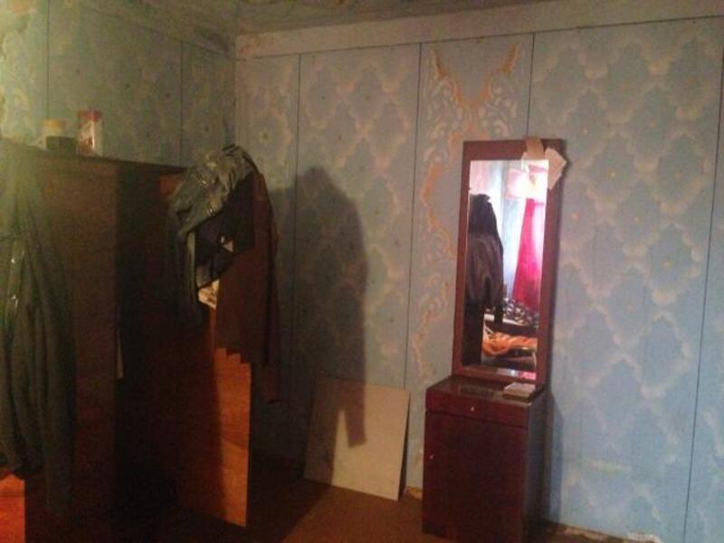 1 комнатная квартира, Харьков, Восточный, Электровозная (448666 5)