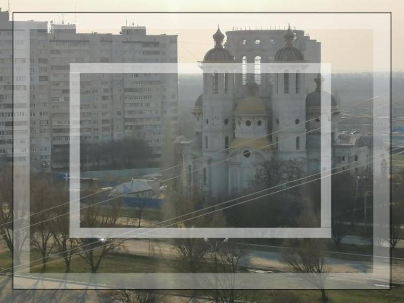 2 комнатная квартира, Харьков, Восточный, Шариковая (448678 11)