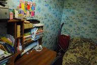 1 комнатная квартира, Хроли, Полевая (Комсомольская, Щорса. олхозная, Калинина), Харьковская область (448681 2)