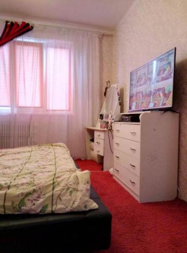 3 комнатная квартира, Харьков, Салтовка, Тракторостроителей просп. (448811 2)