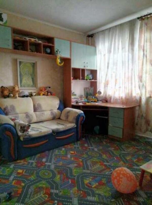 3 комнатная квартира, Харьков, Салтовка, Тракторостроителей просп. (448811 4)