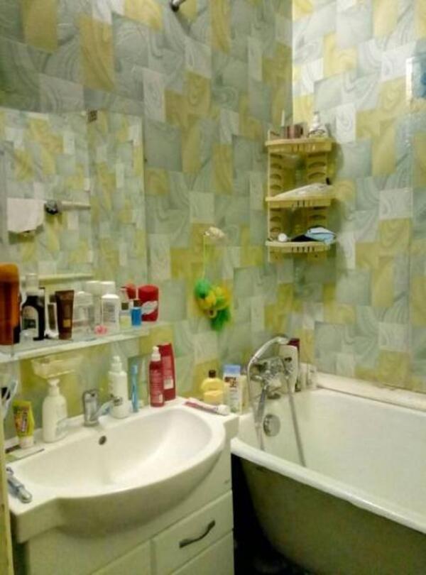 3 комнатная квартира, Харьков, Салтовка, Тракторостроителей просп. (448811 5)