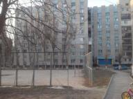 3 комнатная квартира, Харьков, Салтовка, Валентиновская (Блюхера) (448934 3)