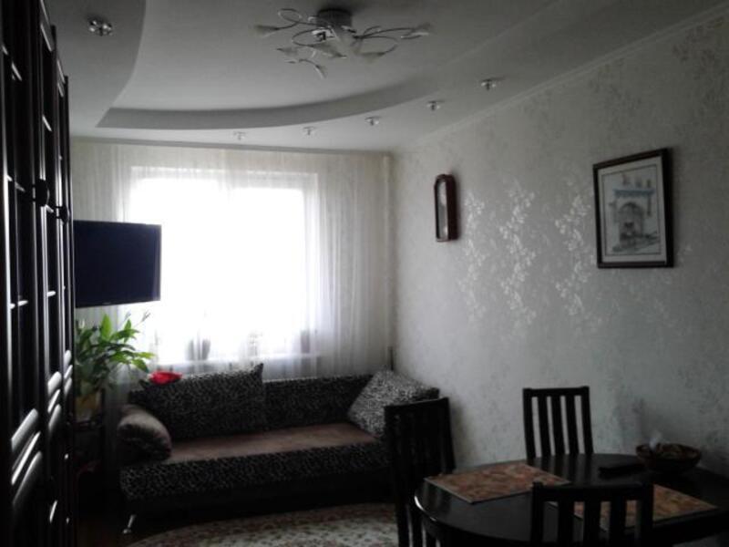 2 комнатная квартира, Харьков, ЦЕНТР, Павловская пл. (Р.Люксембург пл.) (449000 1)