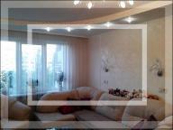 3 комнатная квартира, Харьков, Гагарина метро, Гагарина проспект (449000 11)
