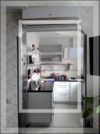 3 комнатная квартира, Харьков, Гагарина метро, Гагарина проспект (449000 6)