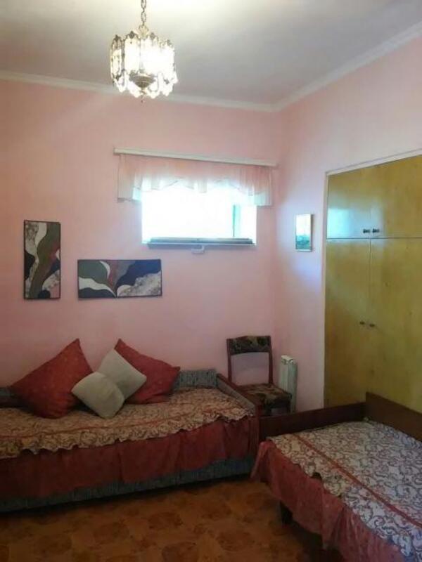 3 комнатная квартира, Харьков, Аэропорт, Мерефянское шоссе (449030 10)