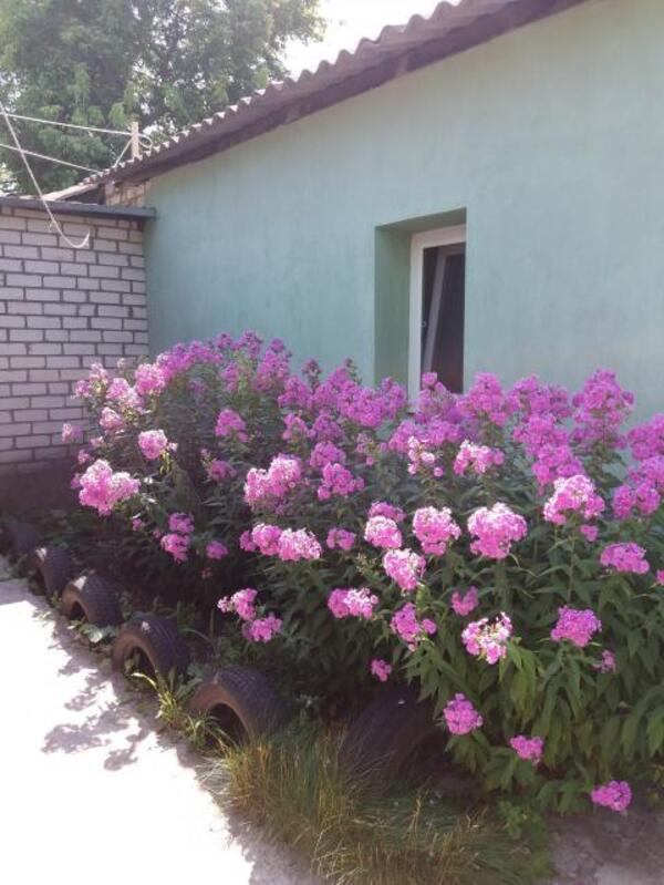 3 комнатная квартира, Харьков, Аэропорт, Мерефянское шоссе (449030 12)