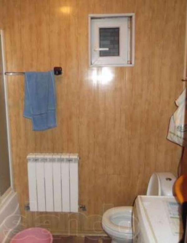 3 комнатная квартира, Харьков, Аэропорт, Мерефянское шоссе (449030 13)