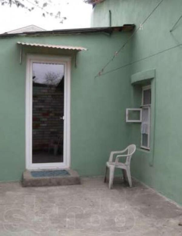 3 комнатная квартира, Харьков, Аэропорт, Мерефянское шоссе (449030 14)