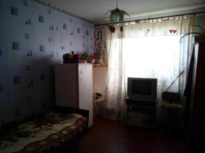 2 комнатная квартира, Харьков, Салтовка, Гвардейцев Широнинцев (449187 1)