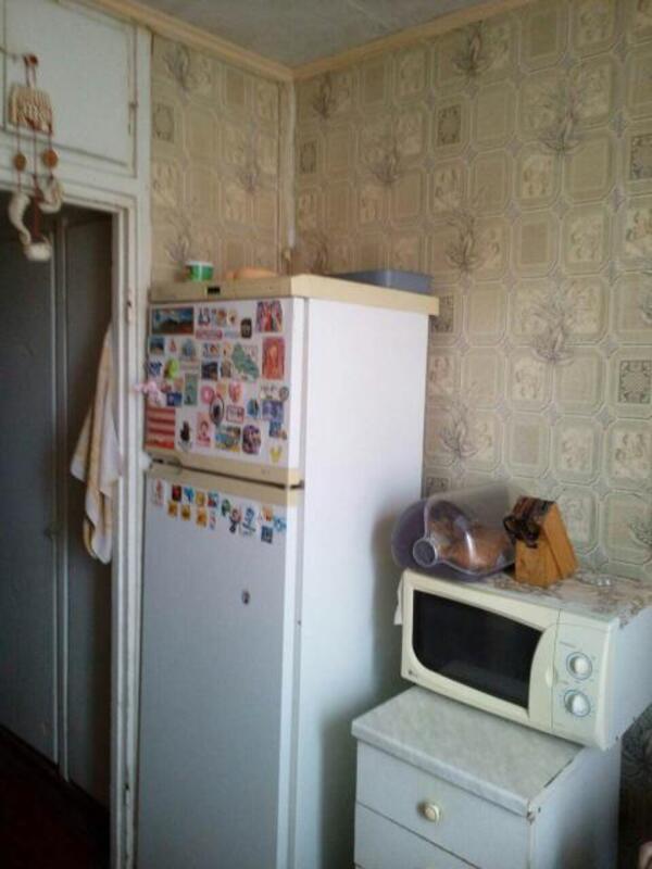 2 комнатная квартира, Харьков, Салтовка, Гвардейцев Широнинцев (449187 4)