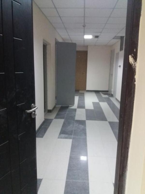 4 комнатная квартира, Харьков, Госпром, Независимости пр. (Правды пр.) (449361 1)
