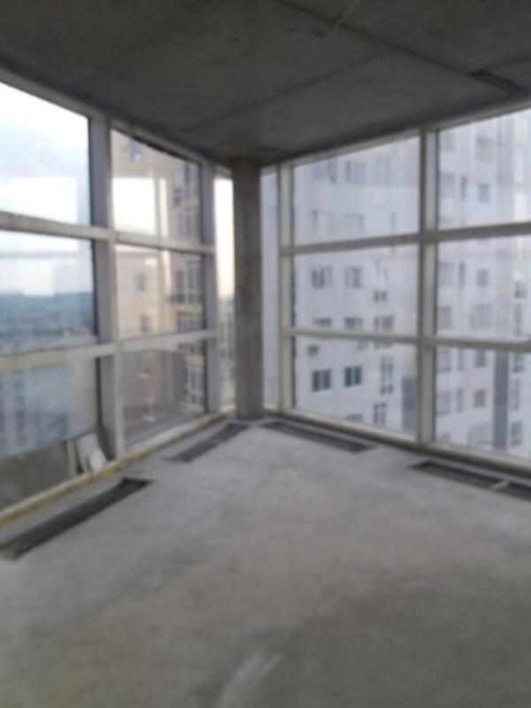 4 комнатная квартира, Харьков, Госпром, Независимости пр. (Правды пр.) (449361 3)