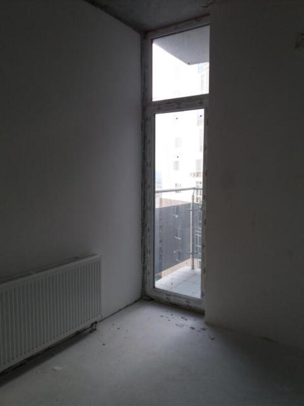 4 комнатная квартира, Харьков, Госпром, Независимости пр. (Правды пр.) (449361 4)