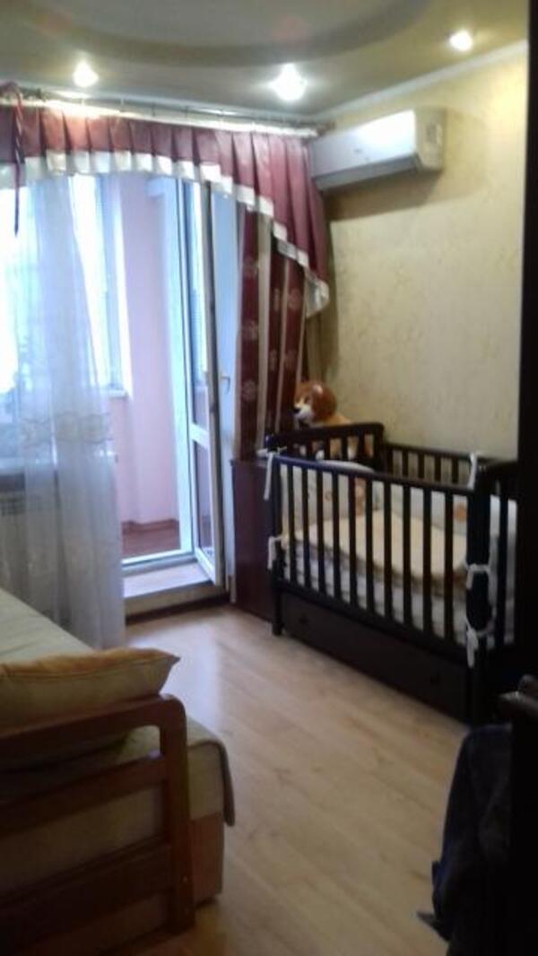 3 комнатная квартира, Харьков, Новые Дома, Героев Сталинграда пр. (449452 15)