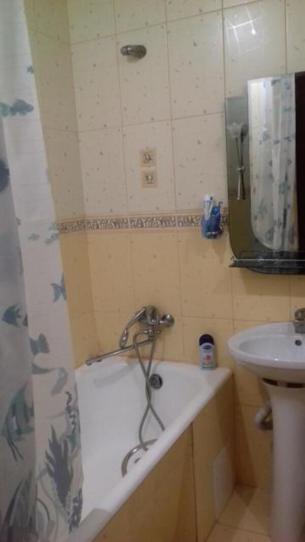 3 комнатная квартира, Харьков, Новые Дома, Героев Сталинграда пр. (449452 17)