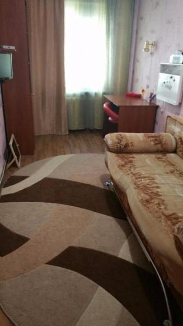 2 комнатная квартира, Харьков, Павлово Поле, Науки проспект (Ленина проспект) (449488 3)