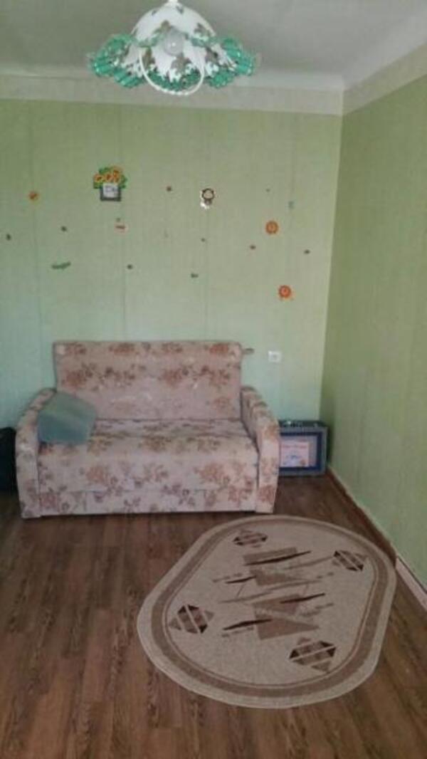 2 комнатная квартира, Харьков, Павлово Поле, Науки проспект (Ленина проспект) (449488 4)