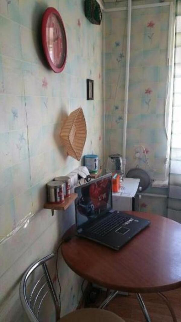 2 комнатная квартира, Харьков, Павлово Поле, Науки проспект (Ленина проспект) (449488 5)