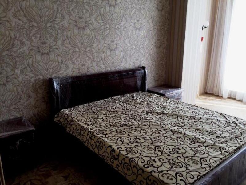 2 комнатная квартира, Харьков, Новые Дома, Харьковских Дивизий (449556 5)