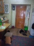 2 комнатная гостинка, Змиев, Железнодорожная (50 лет ВЛКСМ. Фрунзе), Харьковская область (449578 3)