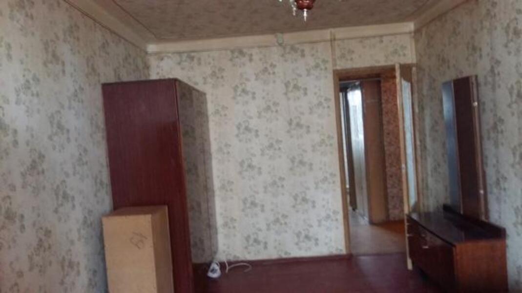 1 комнатная квартира, Харьков, Алексеевка, Победы пр. (449643 2)