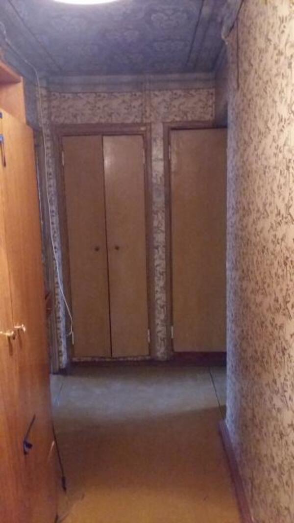 1 комнатная квартира, Харьков, Алексеевка, Победы пр. (449643 3)