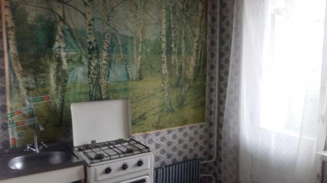 1 комнатная квартира, Харьков, Алексеевка, Победы пр. (449643 4)