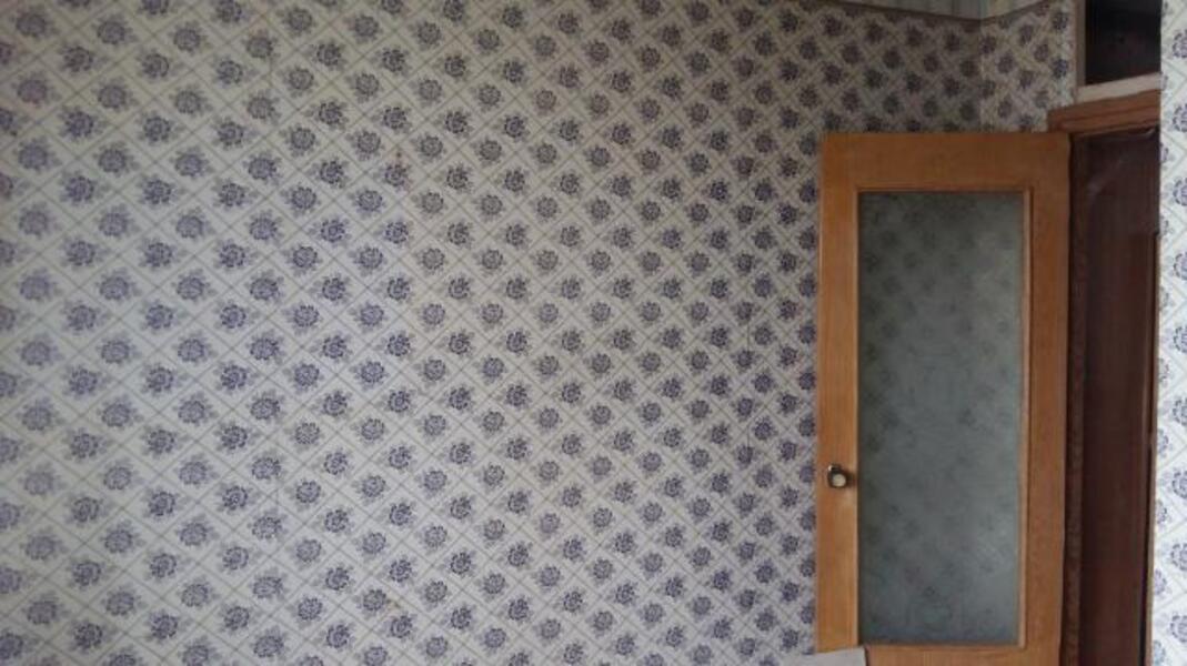 1 комнатная квартира, Харьков, Алексеевка, Победы пр. (449643 5)
