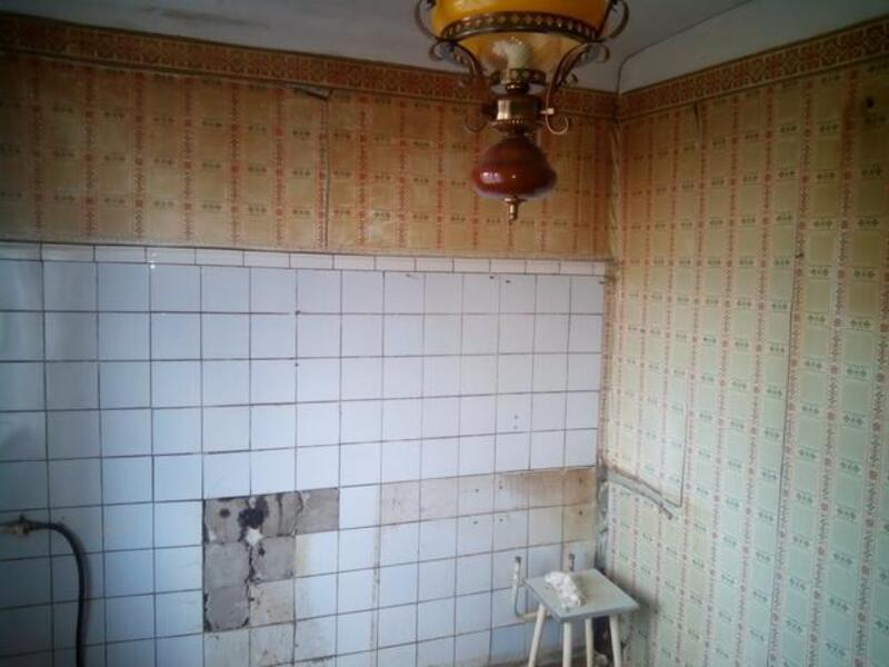 1 комнатная квартира, Харьков, Новые Дома, Героев Сталинграда пр. (449688 5)