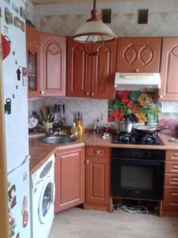 3 комнатная квартира, Харьков, Салтовка, Тракторостроителей просп. (449759 10)