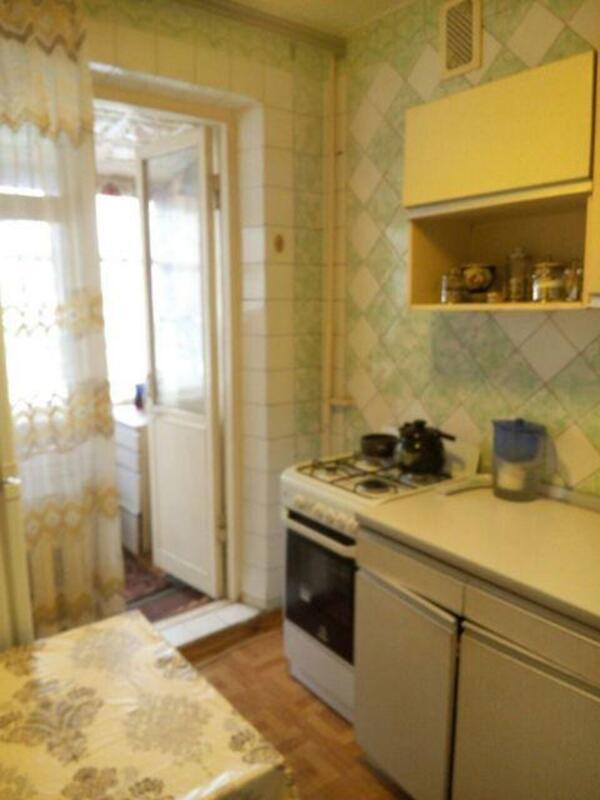 3 комнатная квартира, Харьков, Салтовка, Тракторостроителей просп. (449759 12)