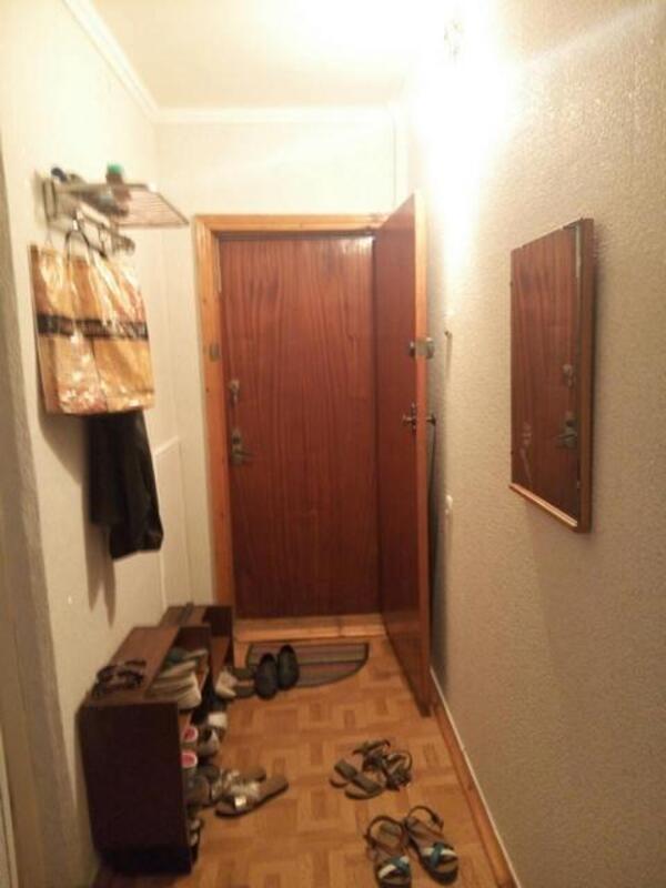 3 комнатная квартира, Харьков, Салтовка, Тракторостроителей просп. (449759 15)