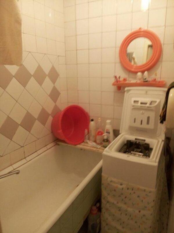 3 комнатная квартира, Харьков, Салтовка, Тракторостроителей просп. (449759 16)