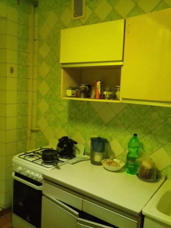 3 комнатная квартира, Харьков, Салтовка, Тракторостроителей просп. (449759 4)