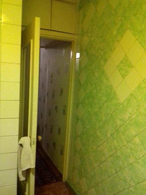 3 комнатная квартира, Харьков, Салтовка, Тракторостроителей просп. (449759 6)