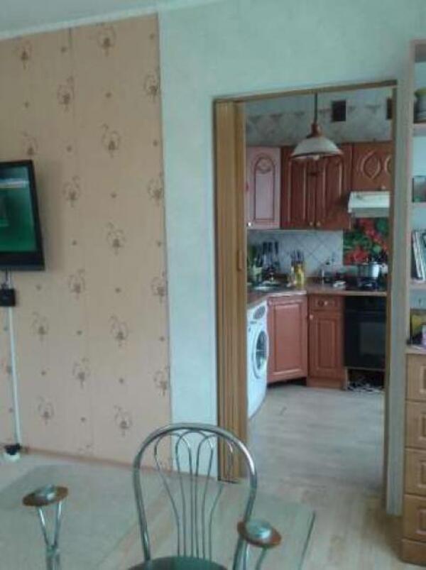 3 комнатная квартира, Харьков, Салтовка, Тракторостроителей просп. (449759 8)