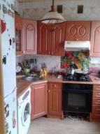 1 комнатная квартира, Харьков, Салтовка, Гвардейцев Широнинцев (449759 10)