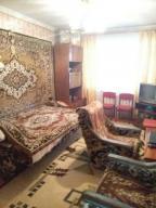 1 комнатная квартира, Харьков, Салтовка, Гвардейцев Широнинцев (449759 13)